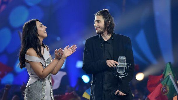 Джамале создали образ «жертвы»: продюсер Евровидения о громких скандалах на конкурсе
