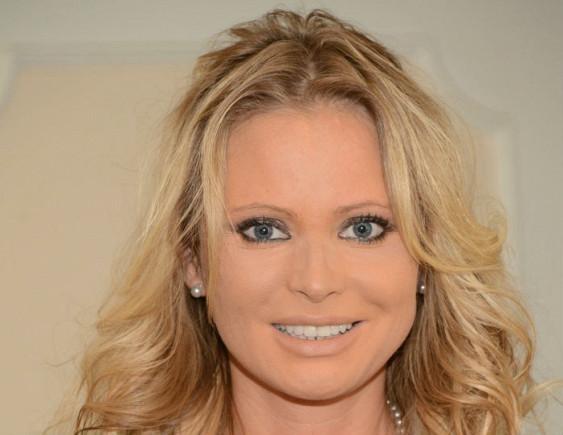 Дана Борисова отказалась сниматься в «Пусть говорят»