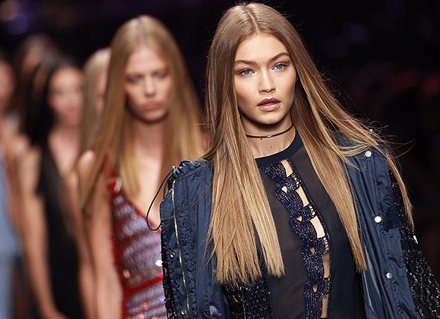 Невидимая красота: почему естественный макияж еще долго не выйдет из моды