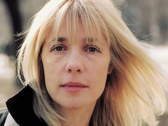 Умерла Вера Глаголева что с ней случилось, чем болела, причины смерти: актриса умерла в клинике Германии