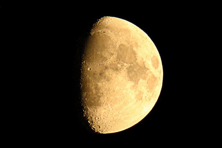 Благоприятные дни для операций в ноябре 2018 года, операции по фазам Луны