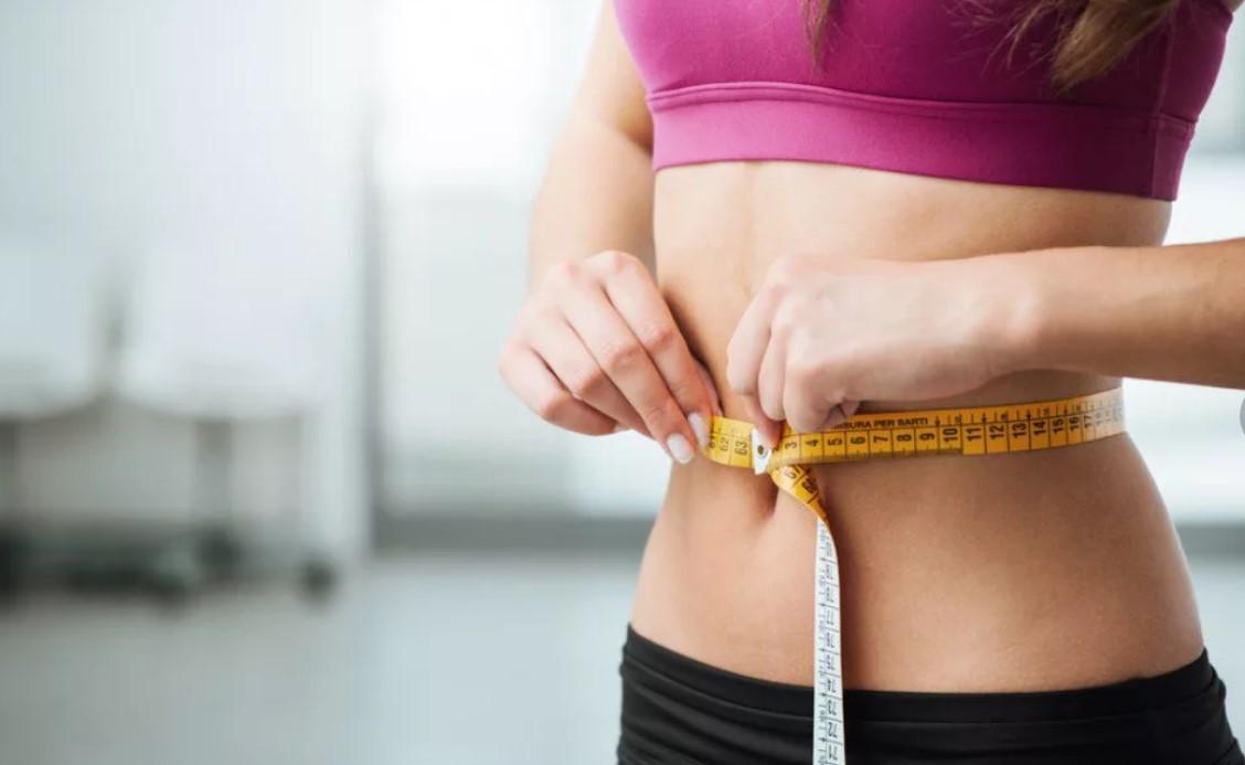 Обертывание в домашних условиях для похудения видео