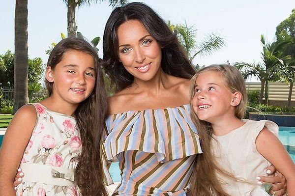 Алсу биография личная жизнь семья муж дети фото