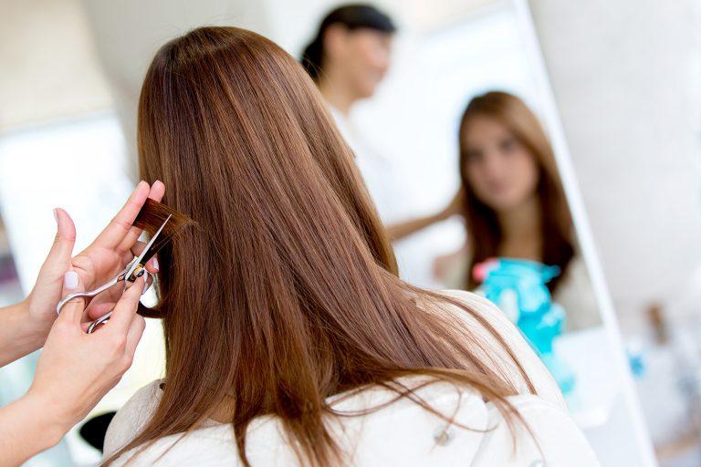 Благоприятные дни для стрижек волос в апреле 2019 года — Лунный календарь стрижки