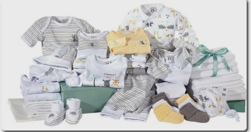 Где можно заказать одежду для новорожденных оптом из Турции