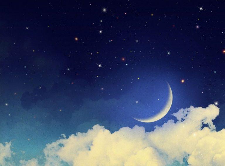 Новолуние в августе 2019 г когда с какого числа по какое, как повлияет на все знаки Зодиака