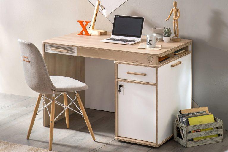 Рекомендации по выбору письменного стола