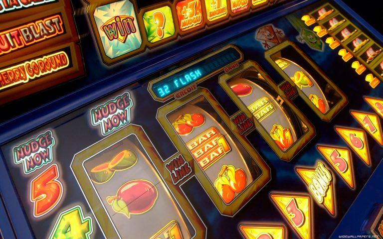 Стих про игровые автоматы игра карта белка играть один играть
