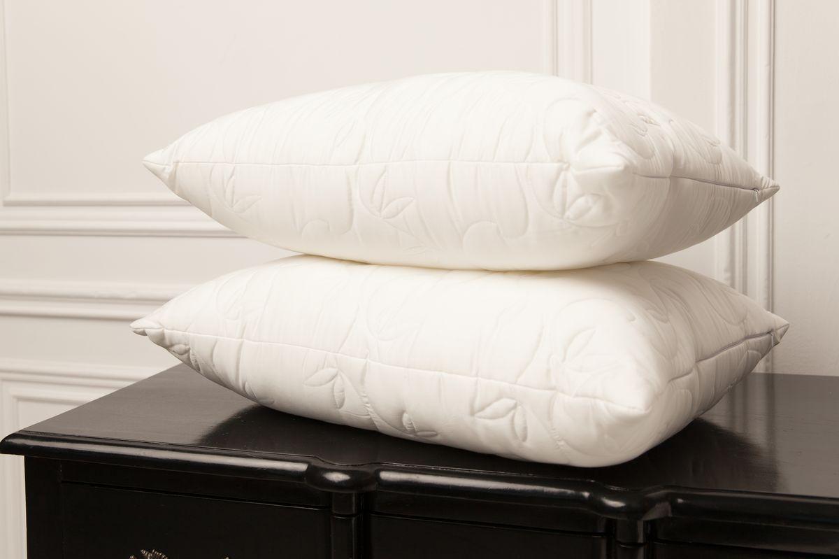 Купити натуральну подушку