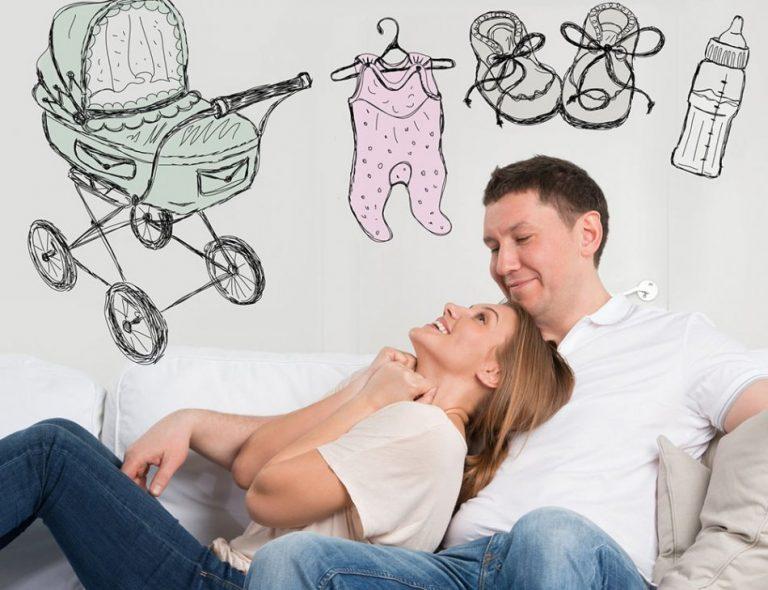 Поэтапное планирование беременности: почему важно готовиться к зачатию заранее