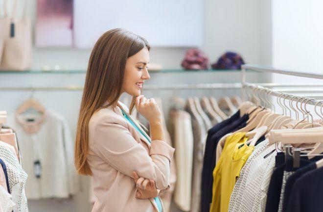 14 ошибок в выборе одежды, которые усложняют нашу жизнь