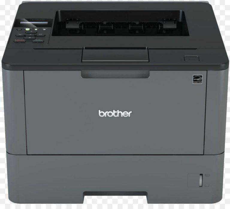 Виды лазерных принтеров