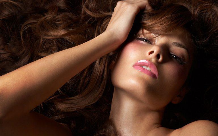 Влияние вибратора на женскую чувствительность