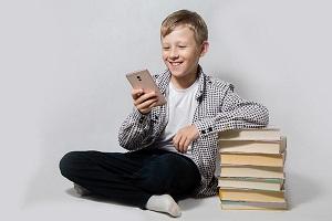 Польза ГДЗ для школьника