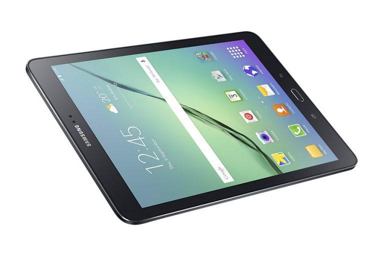 Как выбрать лучший планшет Samsung?