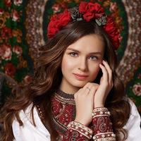 Почему русские девушки самые красивые?