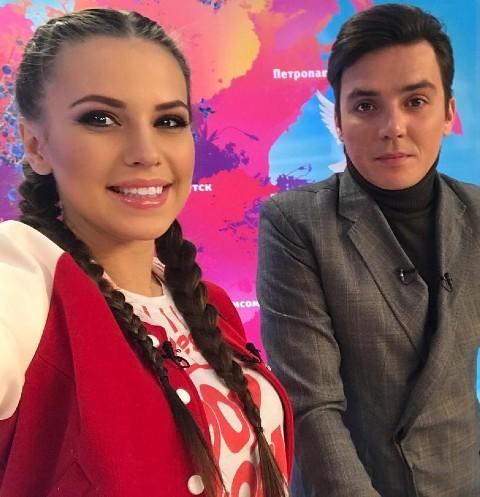 Саша Артемова после скандала с мужем: «Мы с Женей не общаемся»