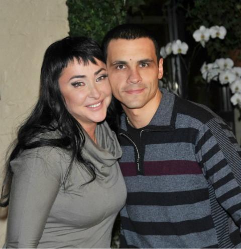 Бывший муж Лолиты: «У меня 16 переломов, мог потерять зрение, передних зубов нет, хожу с капой»