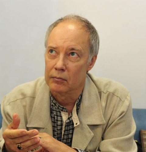 Сын Владимира Конкина хочет забрать дочь умершей сестры