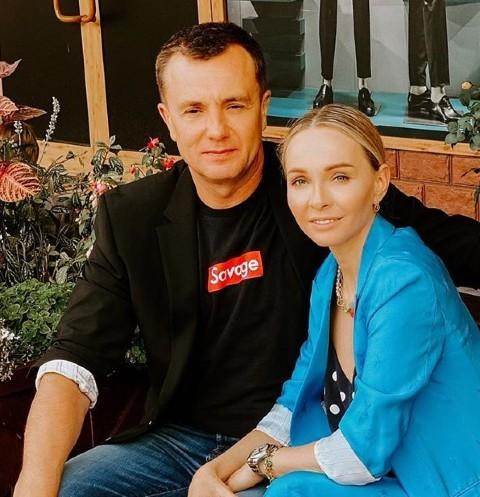 Бывшая жена продюсера «ДОМа-2»: «Считаю Варвину нерукопожатной тетей и помойной чайкой»