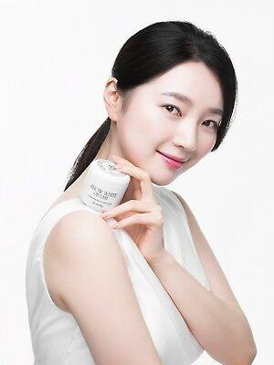 Достоинства корейской косметики Kimito