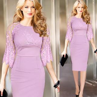 Платья из Иваново: красивый и универсальный элемент гардероба, который подчеркнет все достоинства