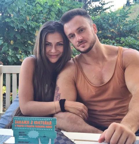 Муж блогера Софии Стужук впал в кому