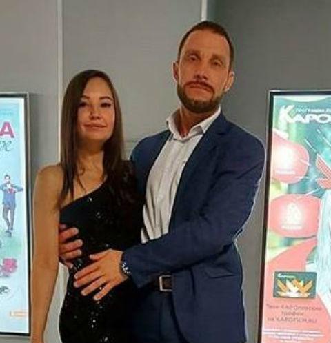 София Конкина хотела расстаться с парнем, которого подозревают в причастности к ее смерти