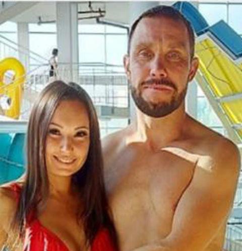 «София уже тонула пьяной, я видел, как она уходит под воду»: интервью бойфренда дочери Конкина