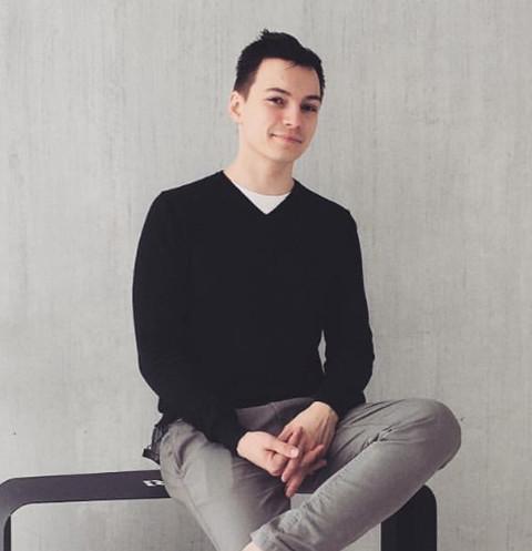 Тело основателя онлайн-университета Skillbox Игоря Коропова нашли в море