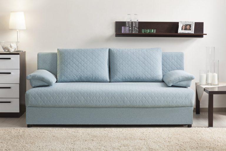 Популярные модели диванов-кроватей