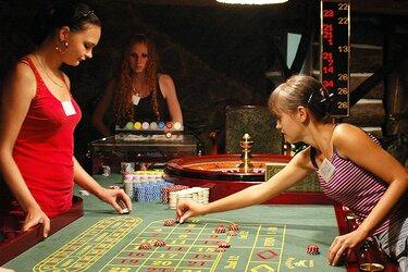 Правила игры в казино Вавада