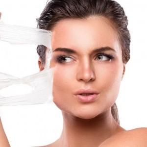 Разновидности пилингов в косметологии