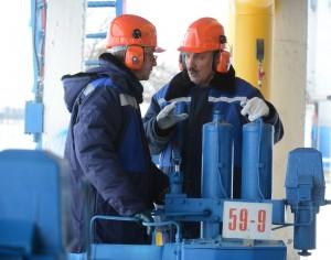 Для чего нужна промышленная безопасность на производстве?
