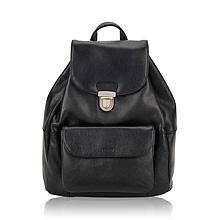 Рюкзак: прекрасная альтернатива сумкам