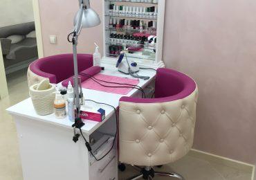 Оборудование для салонов красоты: какое необходимо