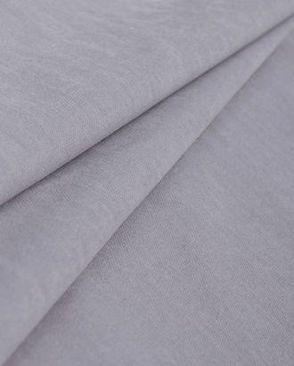 Как выбрать ткань для пошива куртки