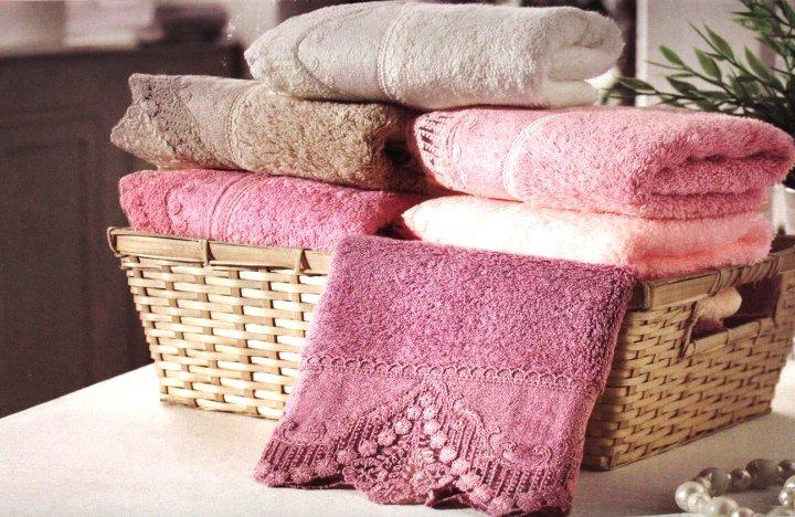 Какой домашний текстиль должен быть в каждом доме?