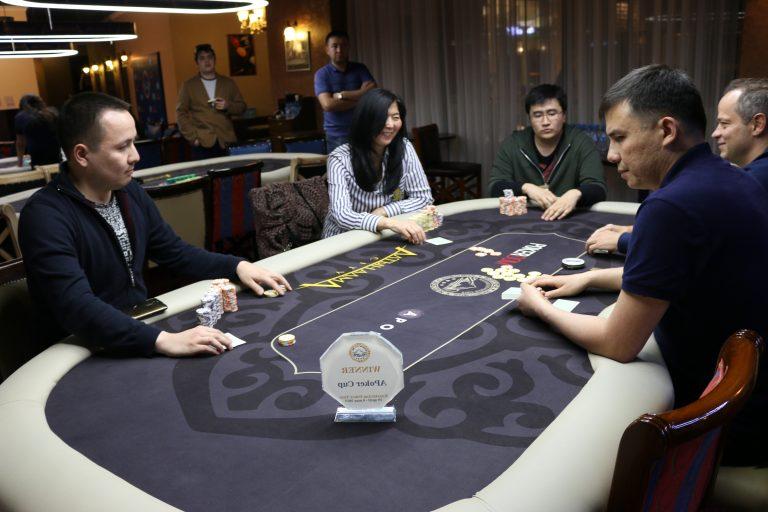 Алтын мобильная версия – популярный игровой ресурс среди жителей Казахстана