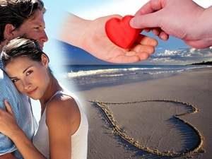 Признание в любви серьезный шаг для любого человека