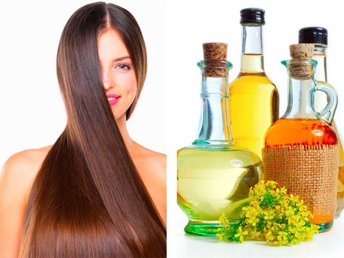 Шампунь: первое средство для волос, без которого уход за ними просто невозможен