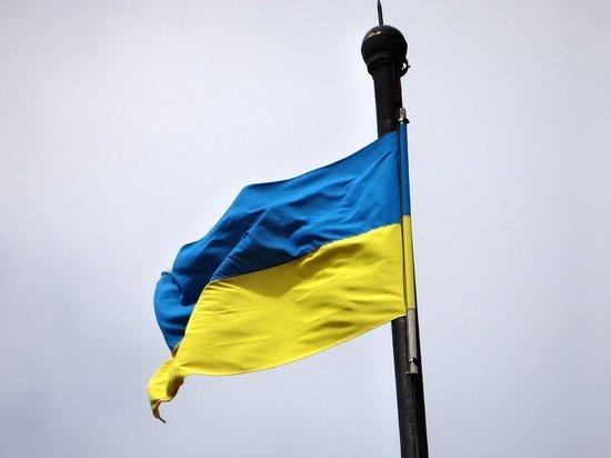 Украина решила передать ДНР и ЛНР новым властям