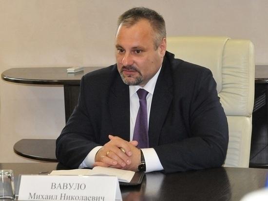 Москва готовит к экстрадиции белорусов, которые хотели просить убежища