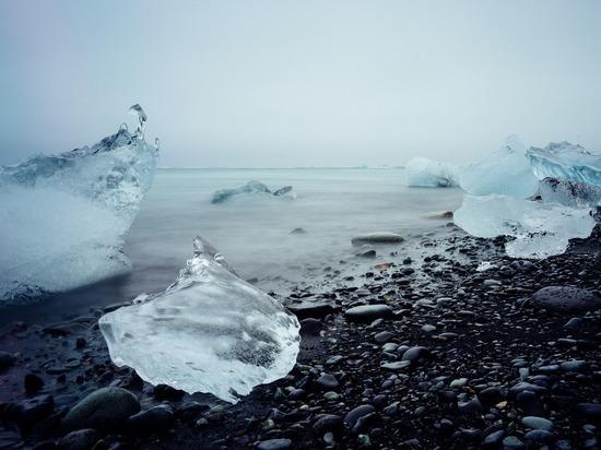 Выяснилось, как США собрались остановить Россию в Арктике