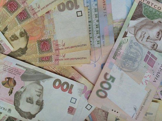 Новые коммунальные платежки ужаснули украинцев: Зеленский объяснил случившееся ошибкой