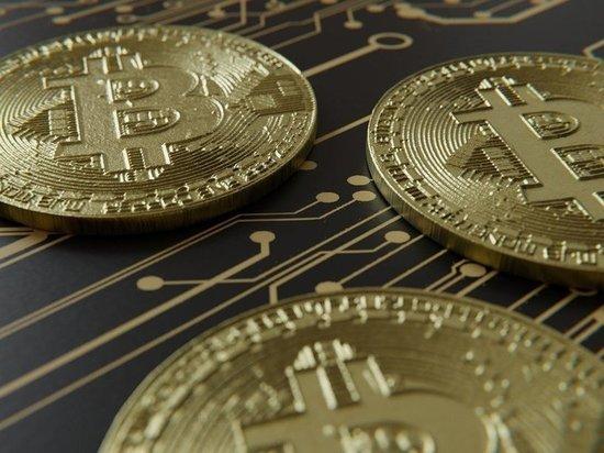 «Купи себе биткоин»: как обращаться с криптовалютой