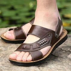 Как выбрать обувь на широкую ногу?