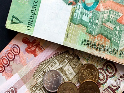 Минск опроверг активизацию работы над введением единой валюты РФ и Белоруссии