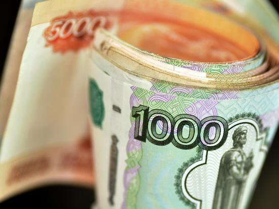 Индексации пенсий помешали «черные полосы»: эксперт нашел выход