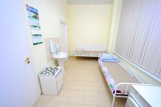 Какие услуги предоставляет наркологическая клиника